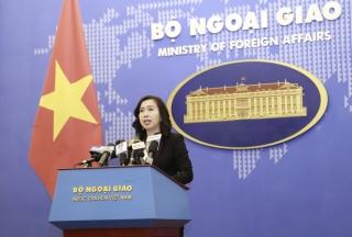 29 yêu cầu của người Việt ở Trung Quốc muốn về nước vì nCoV