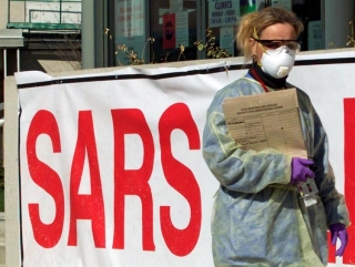 Những đại dịch khiến Trung Quốc bị ví như 'lò ấp cúm'