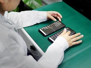 Smartphone Trung Quốc với nỗi lo dịch kéo dài