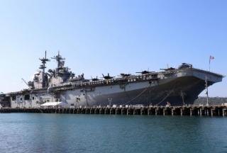 Philippines chấm dứt hiệp ước quân sự với Mỹ