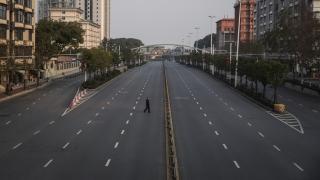 Dịch SARS năm 2003 tàn phá nền kinh tế Trung Quốc như thế nào