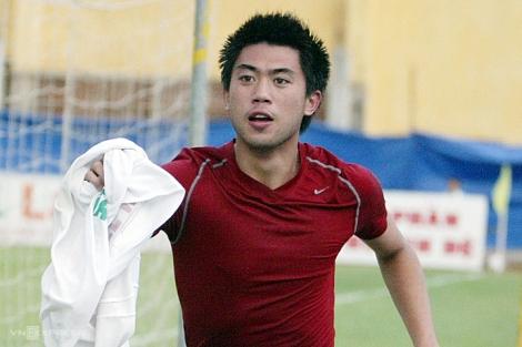 TP HCM tìm cách tuyển mộ Lee Nguyễn