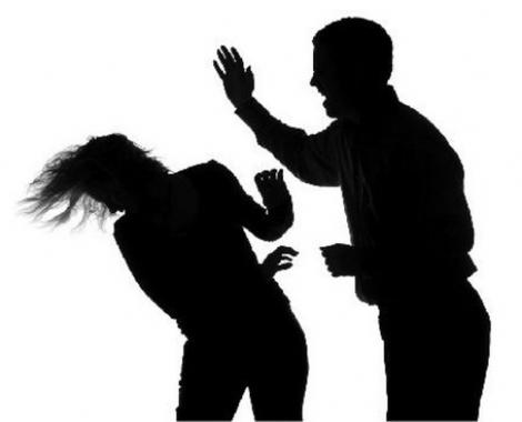 Vợ sẽ nhận nhiều tài sản hơn khi ly hôn nếu bị chồng bạo hành?