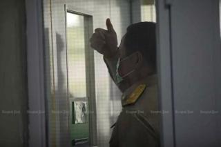 Thái Lan chữa thành công bệnh nhân Covid-19 bằng thuốc HIV và thuốc cúm