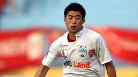 Lee Nguyễn khó về CLB TPHCM, Công Phượng mừng nhất
