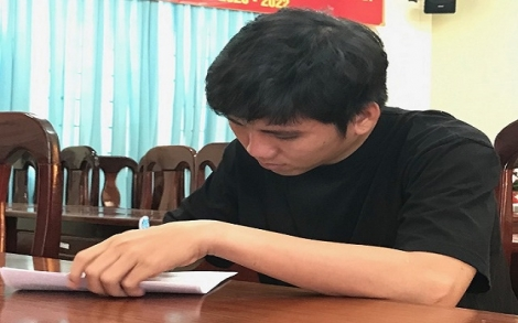 """Phạt chủ tài khoản Facebook """"Thũy Nguyễn"""" 10 triệu đồng vì tung tin sai về dịch bệnh Covid-19"""