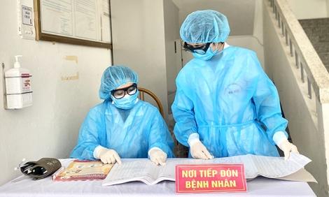 Hà Nội không còn người nghi nhiễm nCoV
