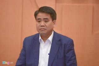 Hà Nội họp khẩn khi dịch Covid-19 lan rộng ở Hàn Quốc, Nhật Bản
