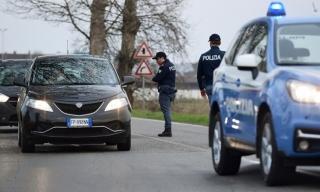 Italy chạy đua ngăn nCoV lây lan