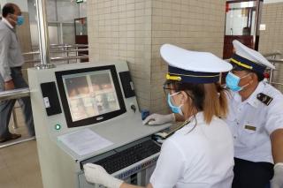 Tây Ninh dừng hoạt động kỷ niệm Ngày Thầy thuốc Việt Nam, tập trung cho công tác phòng, chống dịch bệnh Covid-19