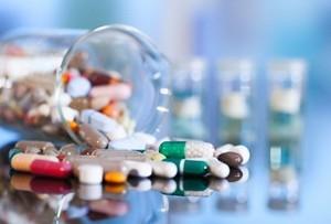 Dùng trí tuệ nhân tạo để tạo ra thuốc kháng sinh