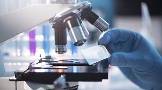 Khuyến cáo mới phòng ngừa virus corona