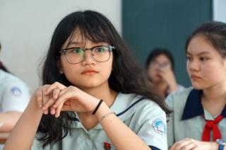 TP HCM cho gần 2 triệu học sinh nghỉ thêm