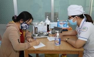Bộ Y tế: Cảnh giác với tất cả người bệnh tới viện khám