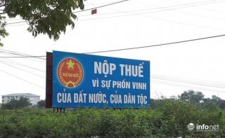 Điều chỉnh thuế TNCN: Thu nhập 15 triệu đồng/tháng có thể không phải đóng thuế?