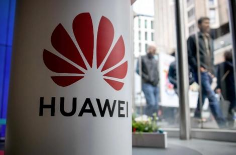 Mỹ chi hàng tỷ USD cho nhà mạng 'nói không' với Huawei, ZTE