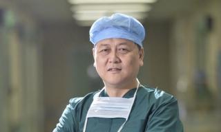 Bác sĩ Vũ Hán tử vong vì nhiễm Covid-19
