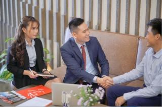 Prudential Việt Nam tăng cường bảo vệ khách hàng trước dịch virus corona