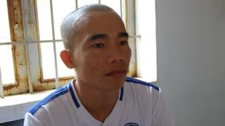 CA Tân Châu: Bắt đối tượng bị truy nã về hành vi cố ý gây thương tích
