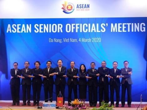 'Việt Nam là điểm đến an toàn cho các nước'