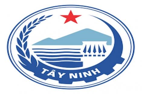 Công bố kết quả thẩm định hồ sơ xét tặng danh hiệu NGƯT tỉnh Tây Ninh lần thứ 15 năm 2020 và thăm dò ý kiến dư luận