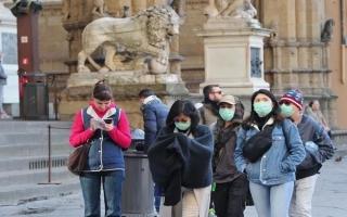 Italy chuẩn bị phong tỏa 16 triệu dân, Mỹ ban bố tình trạng khẩn cấp tại New York