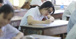 Phó Thủ tướng: Bộ Giáo dục sớm có ý kiến về giáo dục từ xa
