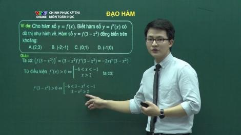Hà Nội: Dạy học qua truyền hình cho học sinh trong mùa dịch Covid-19