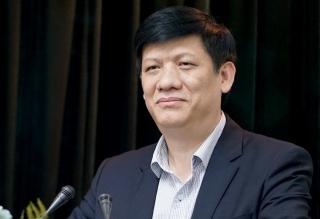 'Việt Nam kiên trì biện pháp cách ly để chống dịch'