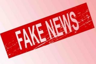"""Xã Thạnh Tân: Tin """"có người bệnh Covid-19"""" là tin giả"""