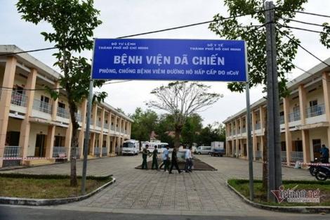 Công dân Việt Nam tại 31 quốc gia nào về nước sẽ phải cách ly tập trung?