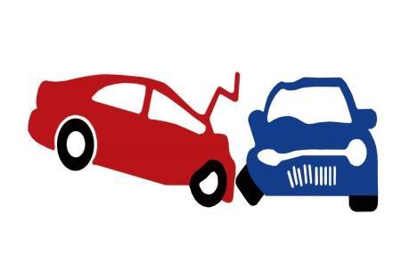 3 tháng đầu năm xảy ra 26 vụ tai nạn giao thông, 32 người thương vong