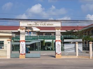TP.Tây Ninh: Lập khu cách ly tập trung phòng chống dịch Covid-19
