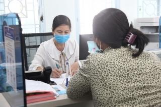 TP.Tây Ninh: Hiệu quả bước đầu thí điểm giải quyết nhận hồ sơ và trả kết quả lĩnh vực Tài nguyên - Môi trường