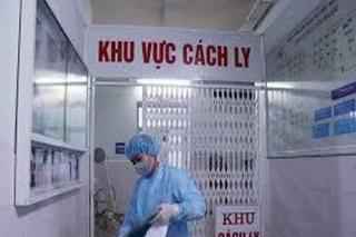 Thêm 4 ca mắc COVID-19, trong đó 2 ca liên quan đến bệnh nhân số 91, Việt Nam đã ghi nhận 98 người mắc