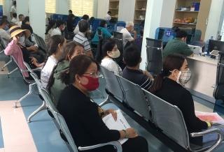 Tây Ninh đẩy mạnh việc rà soát quy định, đánh giá TTHC trong năm 2020