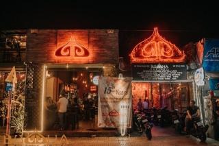 TP Hồ Chí Minh: Xác minh được 155 người tham dự buổi tiệc tại quán bar Buddha