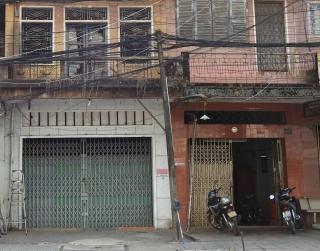 Trả nhà mượn của công dân sau hơn 41 năm