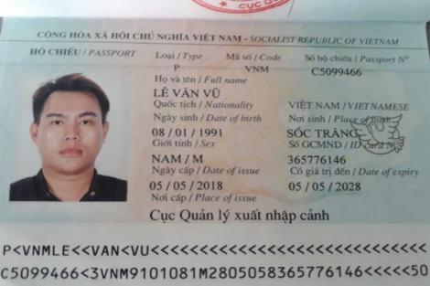 Tây Ninh: Đã tìm thấy người trốn khỏi khu cách ly Covid-19 ở Bến Cầu