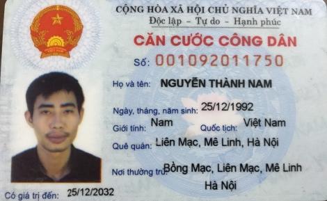 Tây Ninh: Đã tìm thấy người trốn khỏi khu cách ly Covid-19 ở Châu Thành