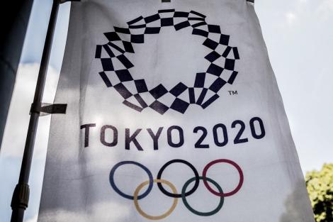 Chính thức ấn định thời điểm khởi tranh Olympic 2020