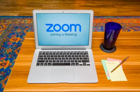 Zoom có thể làm lộ thông tin người dùng