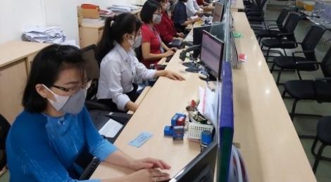 Tổng cục Thống kê chính thức tiến hành Điều tra doanh nghiệp qua mạng