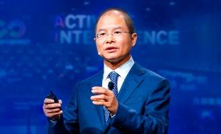 Huawei: 'Trung Quốc sẽ trả đũa nếu Mỹ làm gián đoạn sản xuất chip'