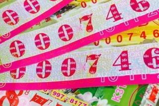 Tây Ninh: Hỗ trợ người trực tiếp bán vé số lẻ 60.000 đồng/người/ngày