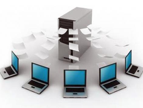 Tăng cường lưu trữ tài liệu của CQNN dưới dạng điện tử