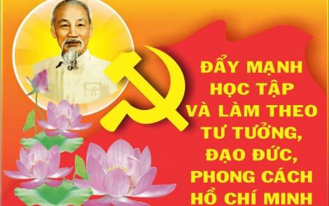 Giá trị tư tưởng Hồ Chí Minh là không thể phủ nhận!