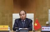 Thủ tướng chủ trì Hội nghị cấp cao trực tuyến ASEAN và ASEAN+3