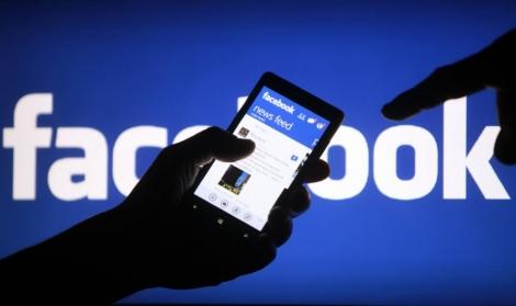 Từ 15/4: Tự ý đăng ảnh người khác lên Facebook bị phạt đến 20 triệu đồng