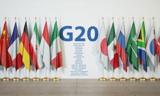 G20 cam kết chi hơn 7.000 tỷ USD để đối phó dịch COVID-19